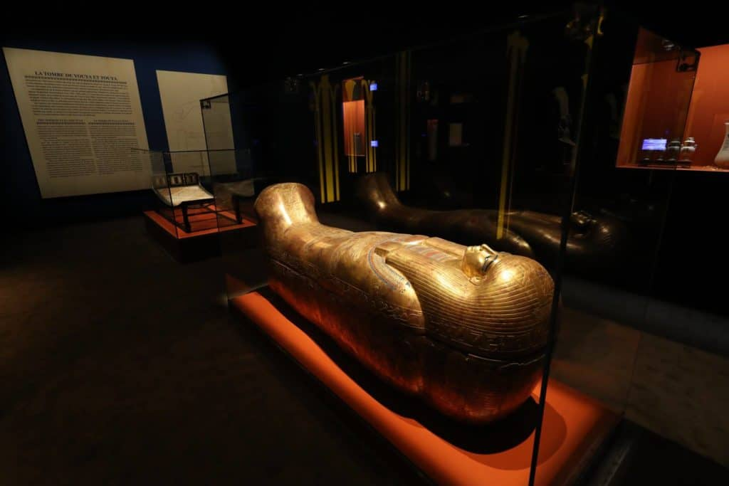 L-or-des-Pharaons-expo-plus-visitee-Grimaldi-Forum