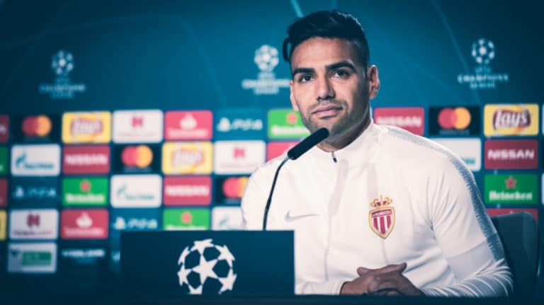 champions-league-preview-a-special-match-for-falcao