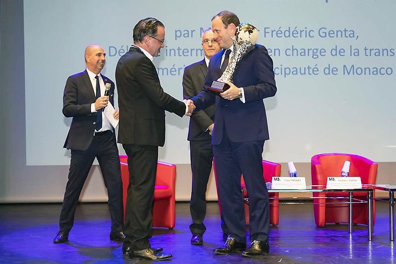 e-health-solution-tamanoir-honored-with-innovation-prize-in-monaco