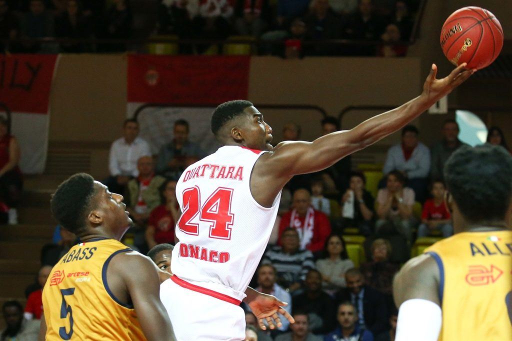 eurocup-basketball-brescia-takes-revenge-on-the-roca-team