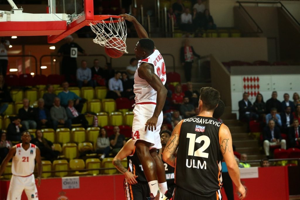 eurocup-basketball-monaco-qualifies-for-the-top-16