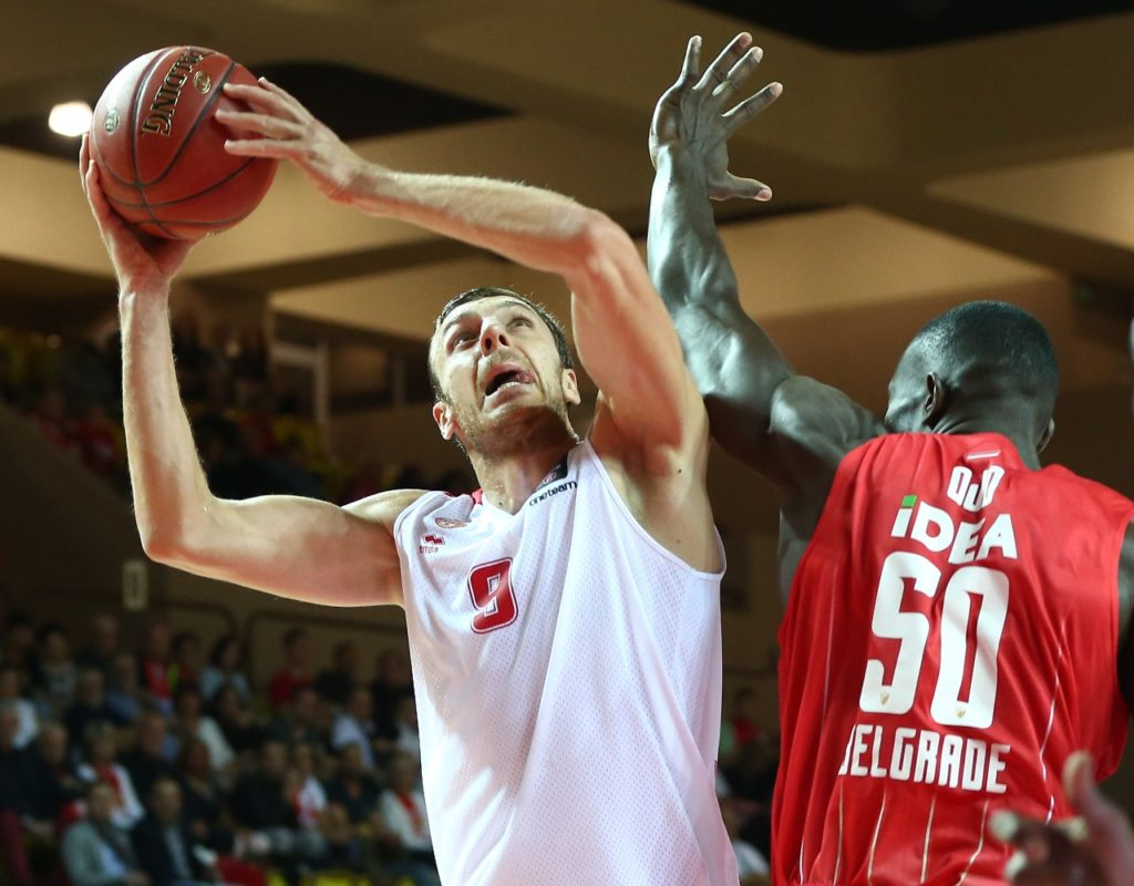 eurocup-basketball-playing-for-first-place-in-belgrade
