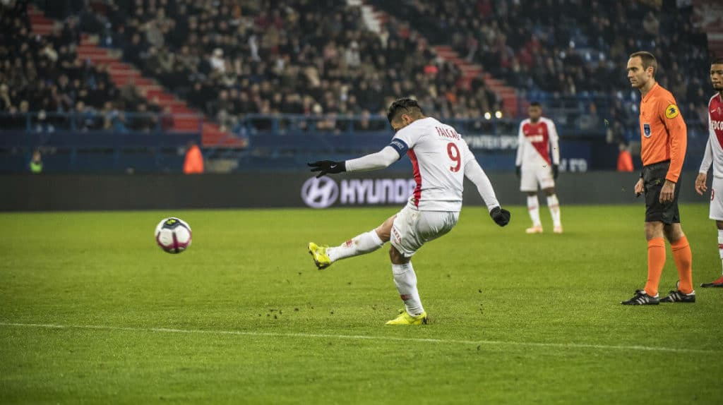 ligue-1-monaco-picks-up-second-victory-of-the-season-against-caen