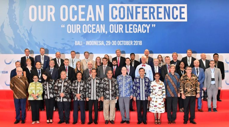 prince-albert-ii-of-monaco-foundation-at-the-our-ocean-conference-in-bali