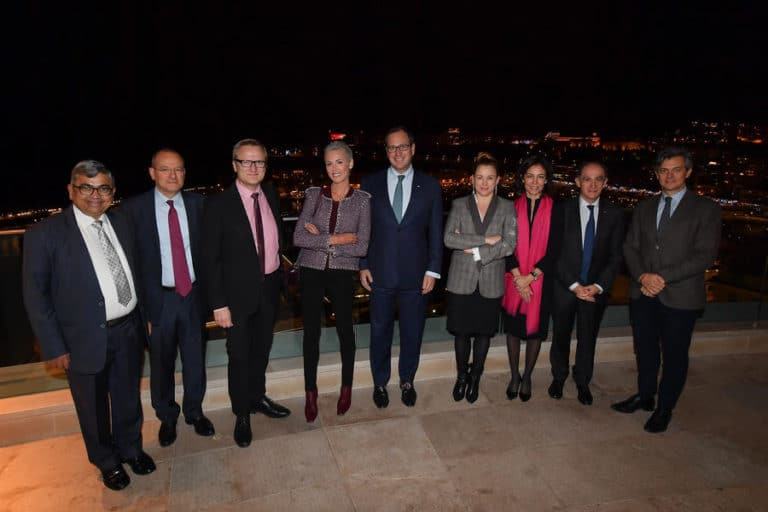 monaco-digital-advisory-council-meets-for-the-first-time