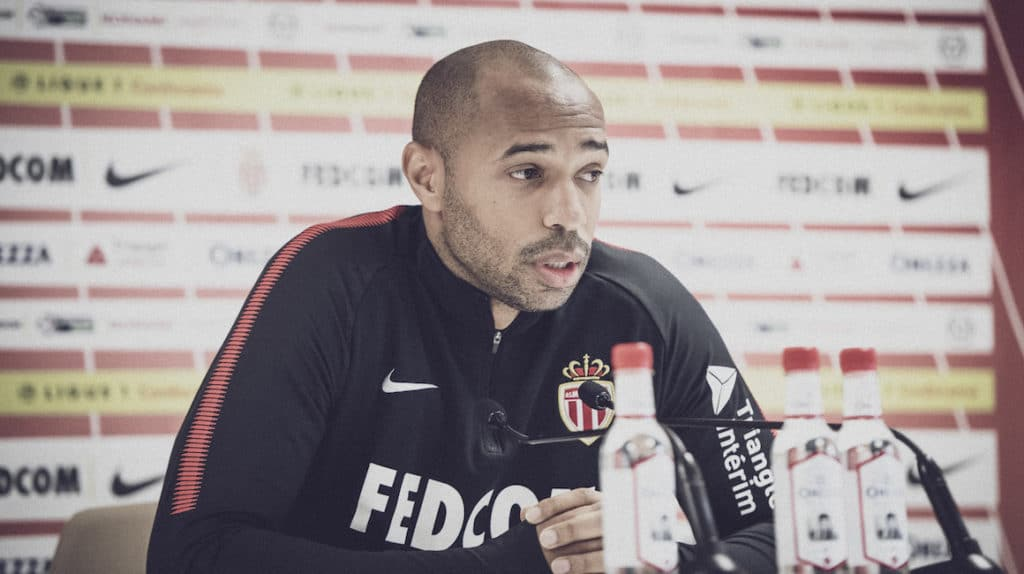 Thierry-Henry-attend-une-grosse-reaction-face-a-Lorient