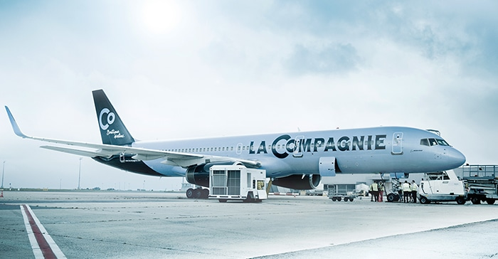 airline-la-compagnie-to-offer-new-york-nice-in-business-class-for-1200