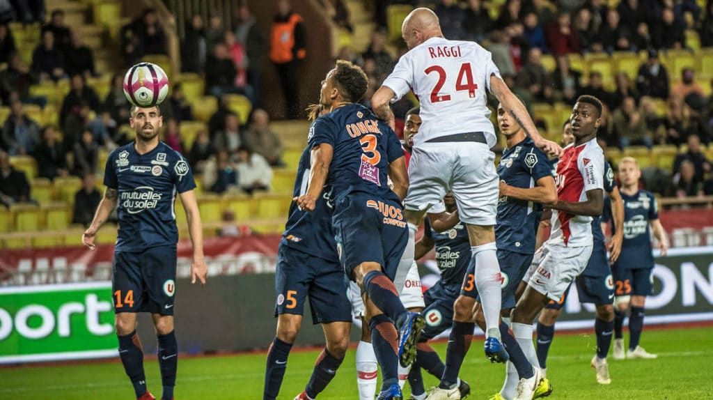 as-monaco-concede-victoire-in-extremis-a-domicile-face-a-montpellier