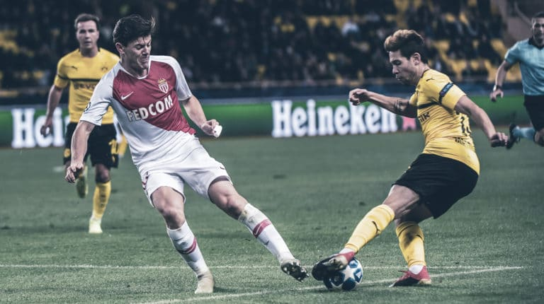 champions-league-the-nightmare-is-finally-over-for-monaco-dortmund