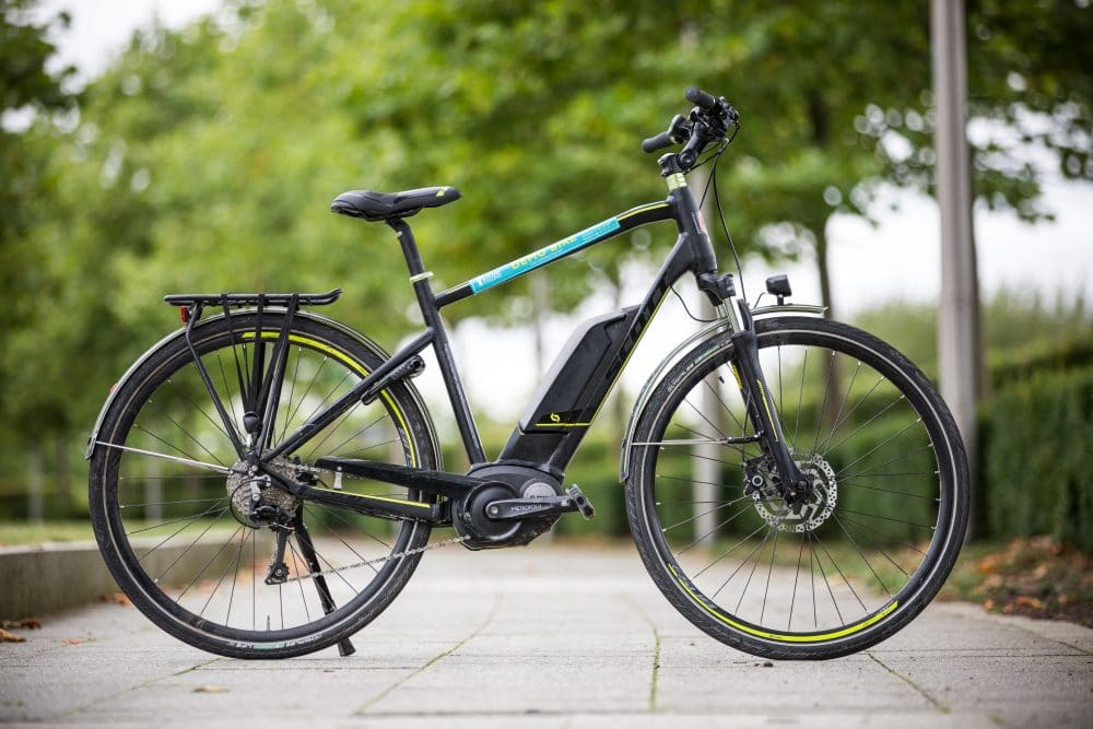 electric-bicycles-become-eligible-for-rebate-in-the-principality