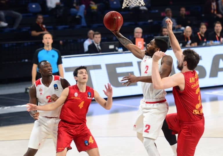 eurocup-basketball-what-to-expect-from-monaco-against-galatasary