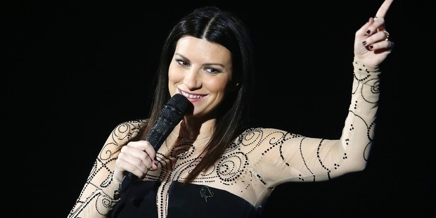 laura-pausini-will-bring-in-the-new-year-in-monaco