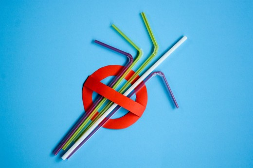 monaco-says-no-to-plastic-straws