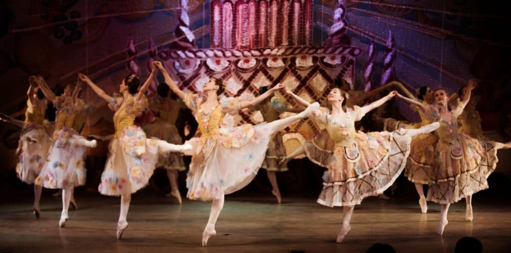 the-moscow-ballet-performs-the-nutcracker-at-the-salle-des-princes
