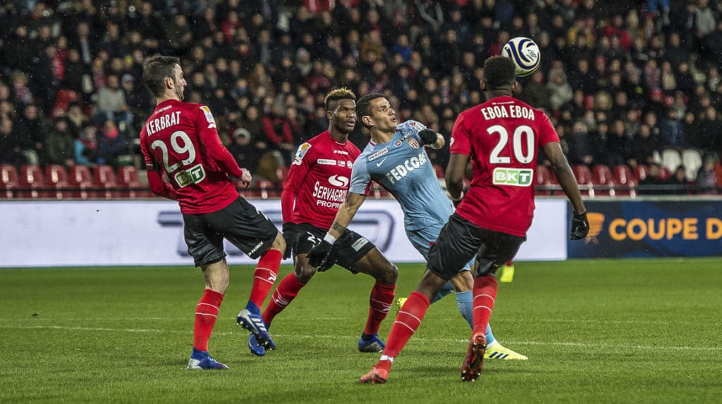 ASM-sorti-par-Guingamp-Coupe-de-la-Ligue
