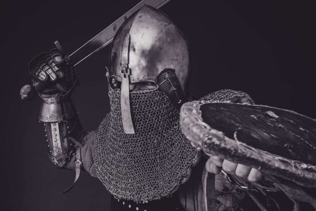 an-international-tournament-of-medieval-combat-is-coming-to-monaco