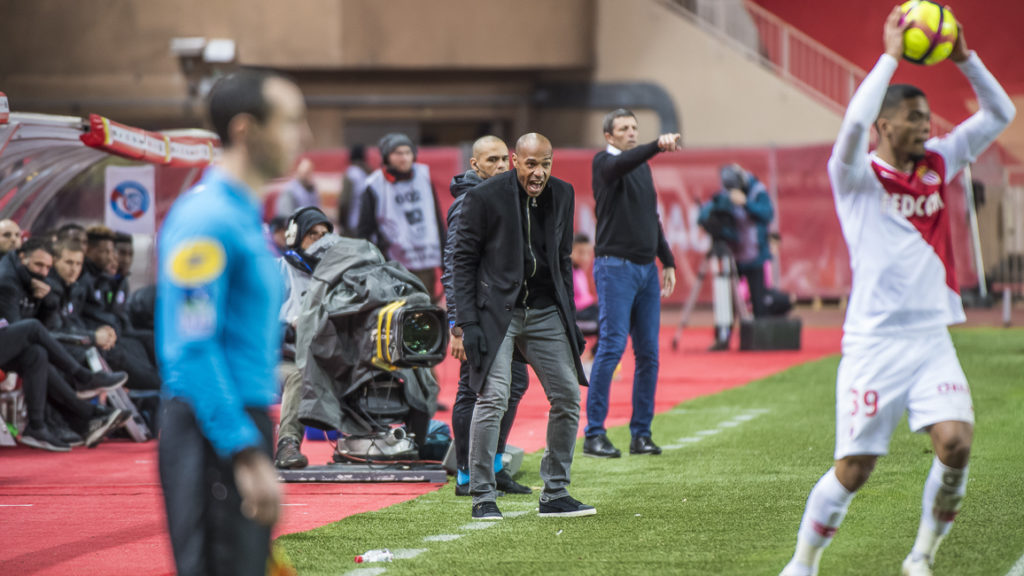 as-monaco-suspends-thierry-henrys-function-as-manager