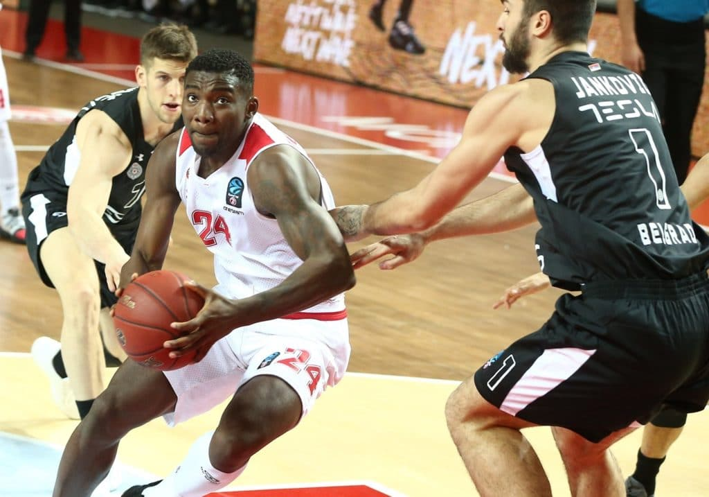 eurocup-basketball-monaco-loses-but-stays-in-control-of-their-destiny