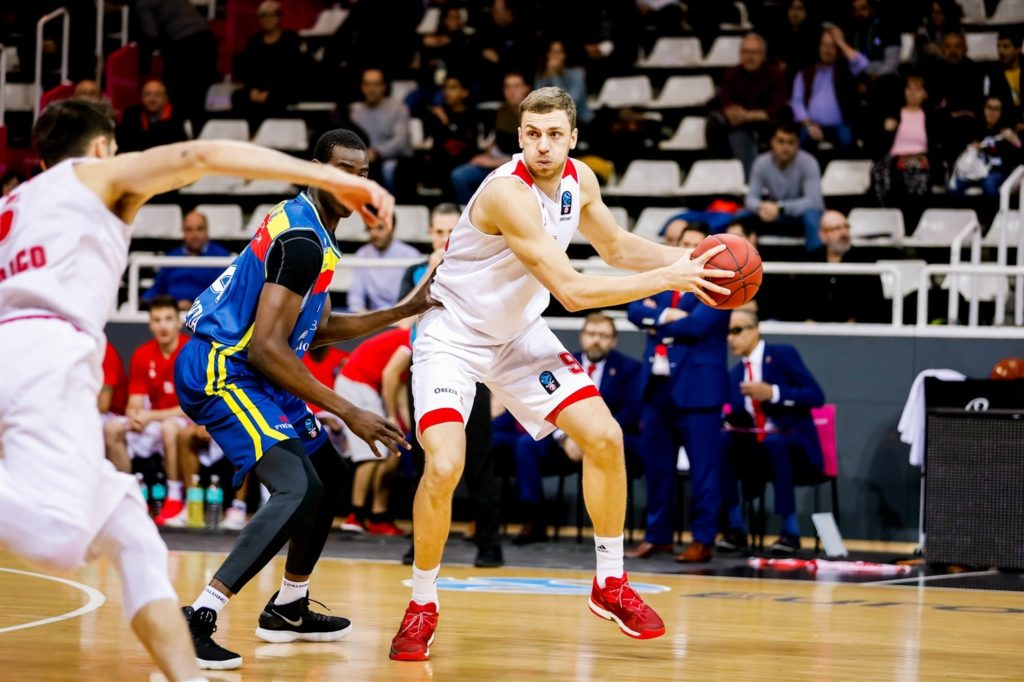 eurocup-the-roca-team-will-take-on-rytas-vilnius-in-the-top-16