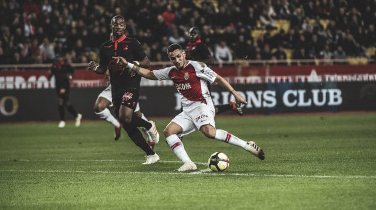 ligue-1-monaco-and-ogc-nice-even-at-the-stade-louis-ii
