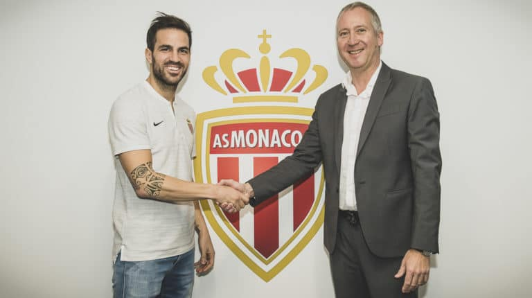 official-fabregas-signs-with-monaco