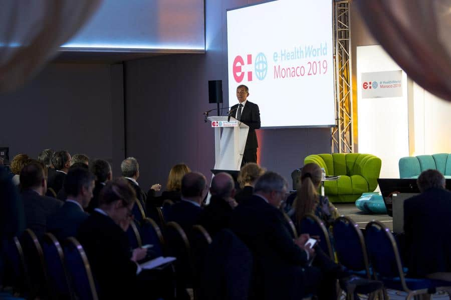 e-HealthWorld-Monaco-5e-edition