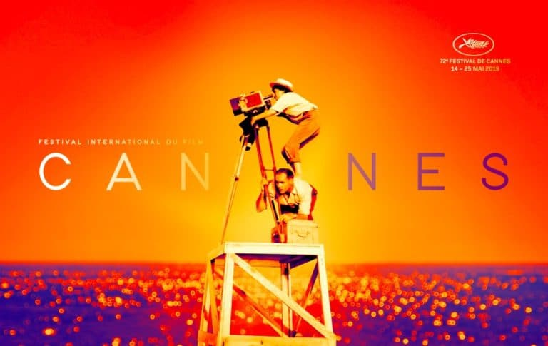 festival-de-Cannes-selection-officielle