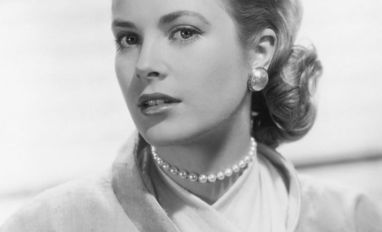 Grace Kelly 90 Years- a tributary exhibition
