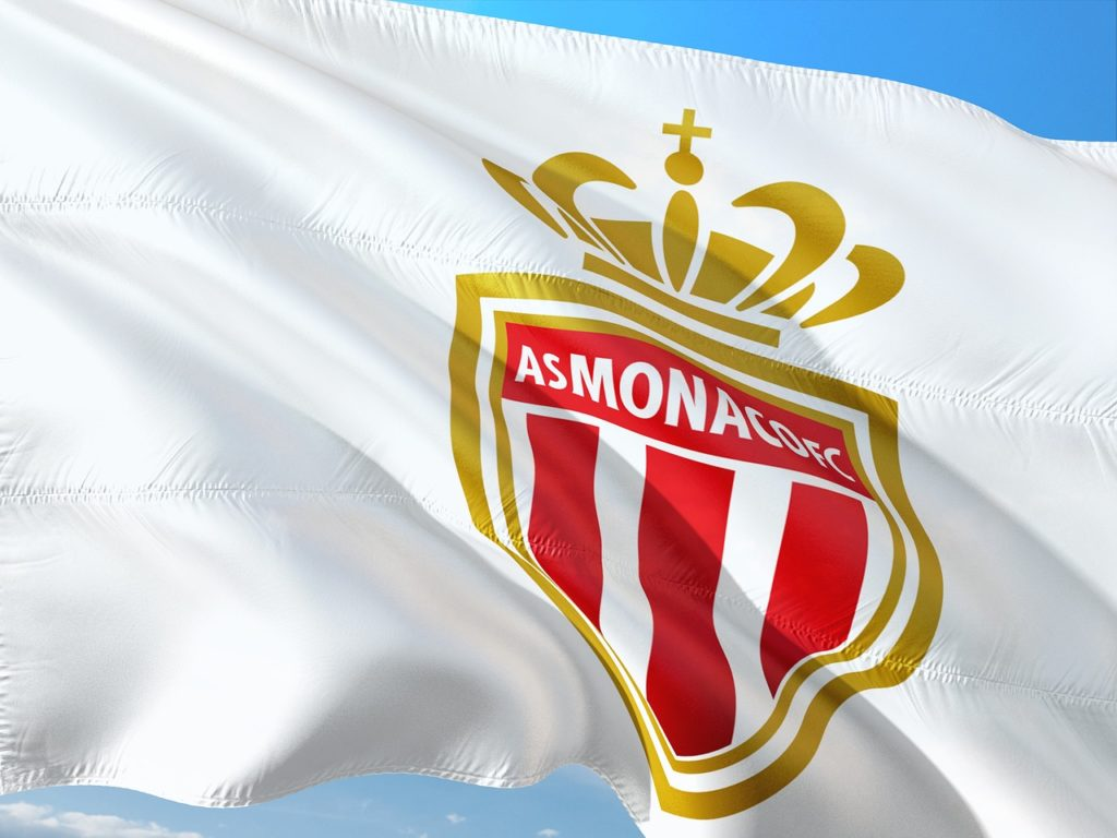 AS-Monaco-Legends-Greek-All-Stars