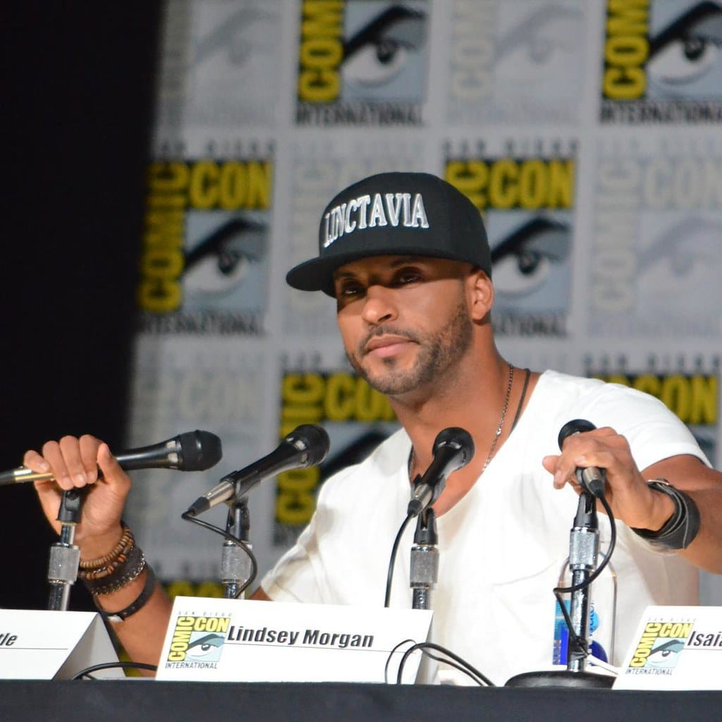 Ricky-Whittle-pdt-Jury-Fiction