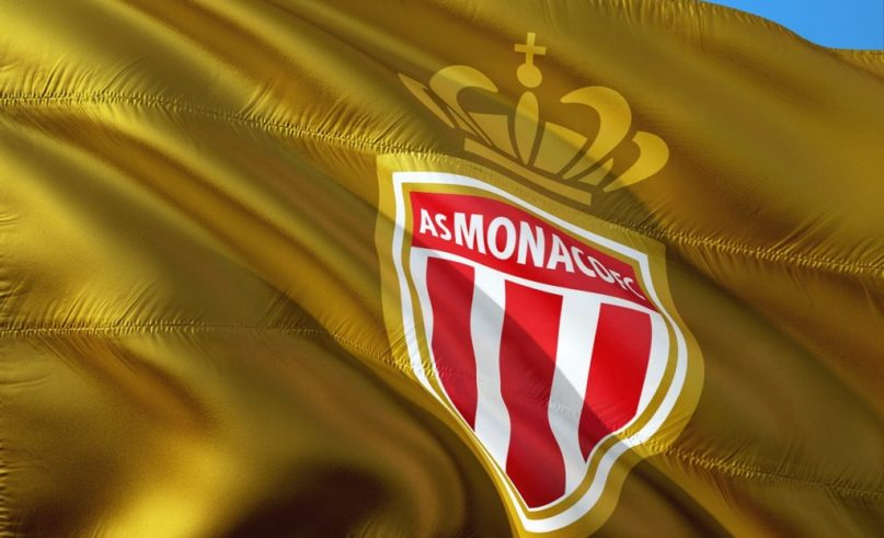 Mercato: Arsenal eyeing Monegasque attacker Keita Baldé