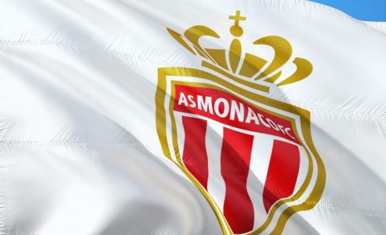 Ligue 1- AS Monaco holds to a frustrating 2-2 draw against Nîmes