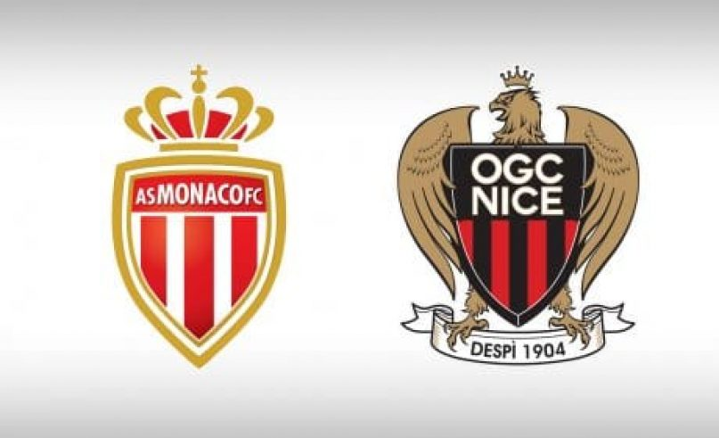 L1- After a draw against Reims, ASM looks ahead to Nice derby