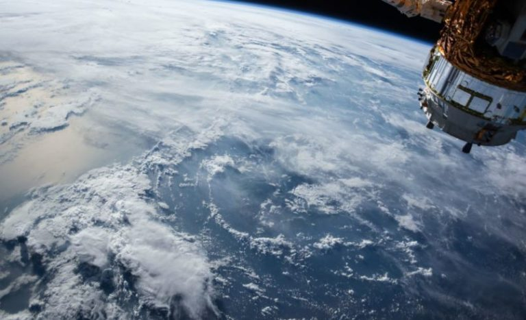 Orbital Solutions is developing the first Monegasque satellite launch planned for 2020