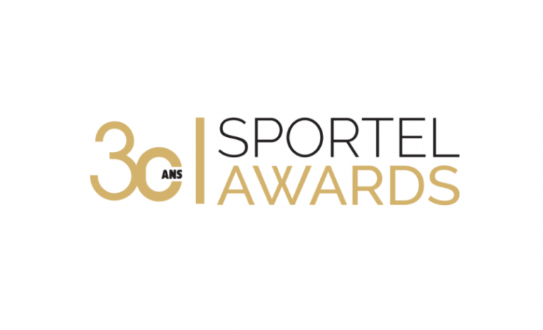 The 30th edition of the Sportel Awards