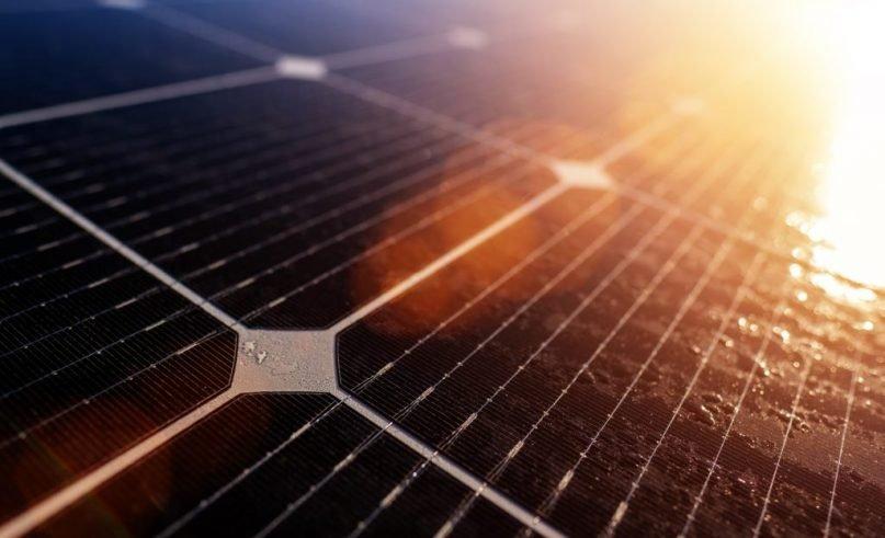 Vroom Salon- a new solar car prototype from Lightyear One