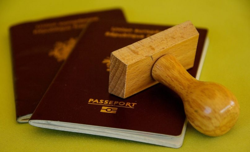 Monegasque nationality law- imposed marriage duration could rise to 20 years
