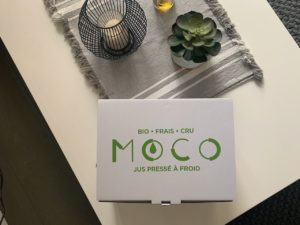 Moco juices Monaco