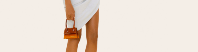 le chiquito bag jacquemus ss19 ss20