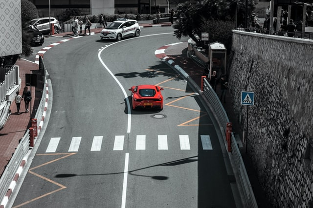 Drink driving: the never-ending battle in Monaco