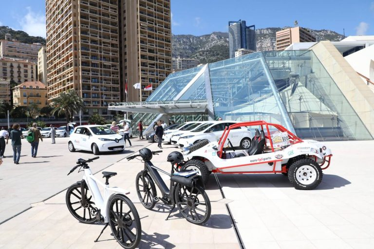 salon-ever-monaco-grimaldi-forum-environnement