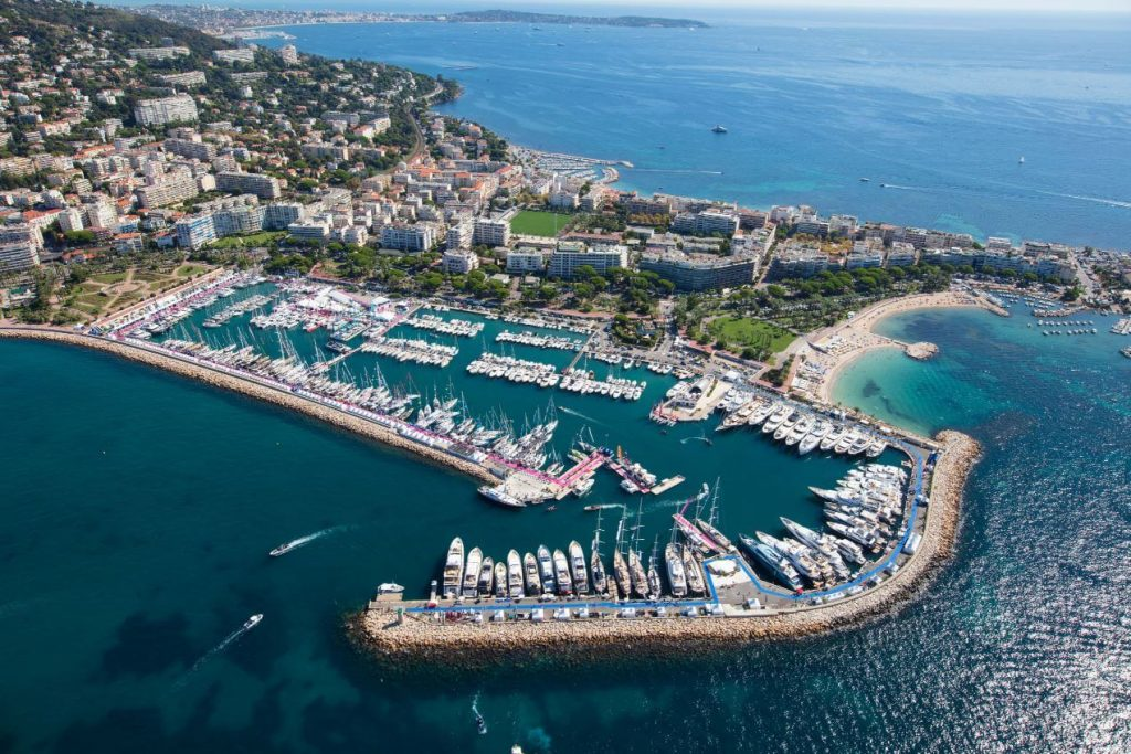 cannes-salon-yachting