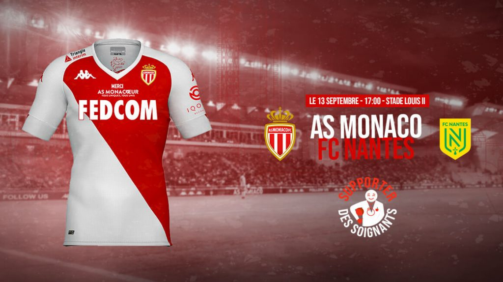 as-monacoeur-support-soignants-covid
