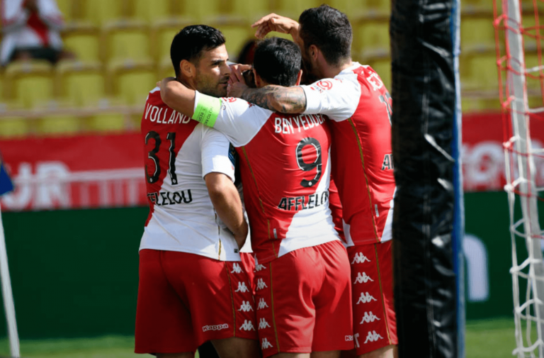 Ben-Yedder-Kevin-Volland-AS-Monaco