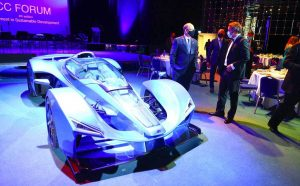 delage-cc-forum-albert-monaco-supercar(1)