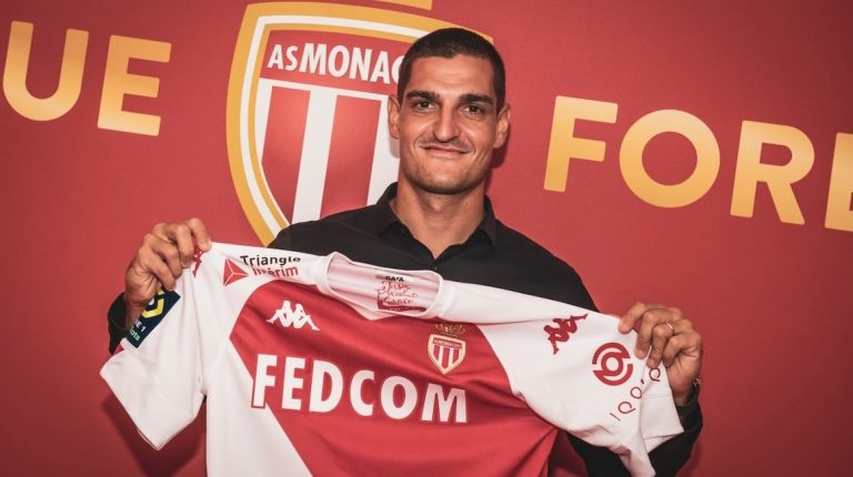 Vito-Mannone-AS-Monaco
