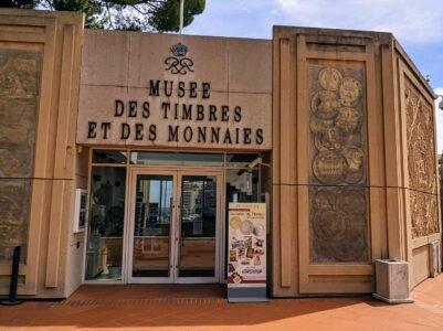 monaco-coins-museum