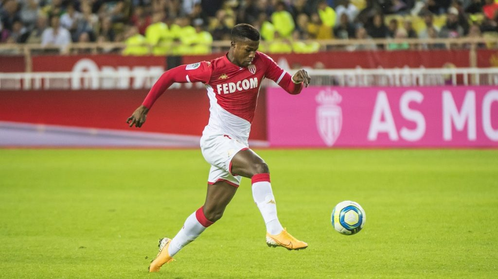 Keita-Balde-AS-Monaco-Sampdoria-Genes