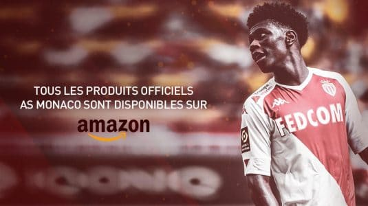 produits-amazon-as-monaco(1)