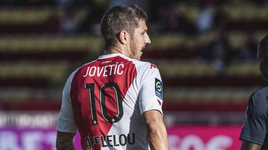 Stevan-Jovetic-AS-Monaco